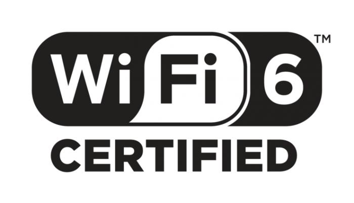 无线宽带联盟:不应狭隘看待 5G 可与 Wi-Fi6 融洽相处