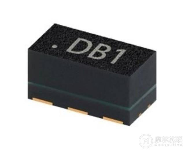 国内首颗 5G NR Sub-6GHz 滤波器芯片正式发布—云塔科技发布 5G n77, n78, n79 三款滤波器芯片