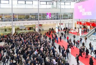 慕尼黑國際電子生產設備博覽會圓滿謝幕,打造電子生產領域的風向標盛會!