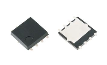 東芝面向車載應用推出采用緊湊型封裝的 100V N 溝道功率 MOSFET