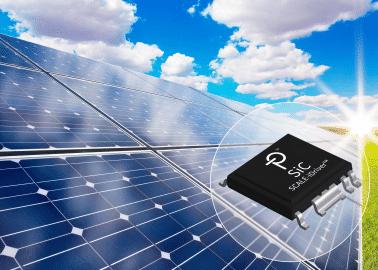 2019 年 Power Integrations 新品匯總
