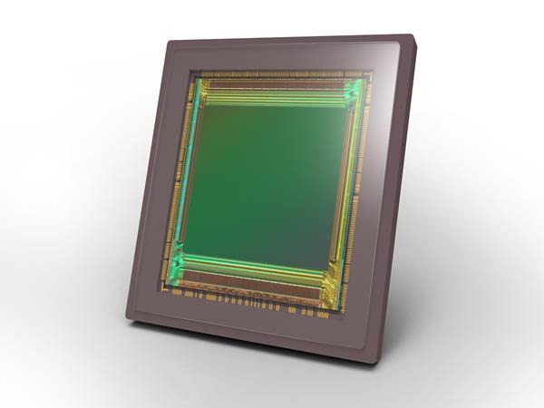Teledyne e2v 的 Emerald 图像传感器系列新增 36 Mpixel 高速芯片