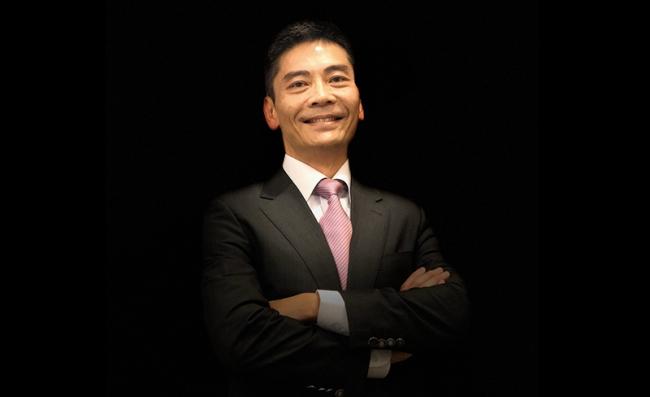 益登任命侯靖圻为首席执行官 带领业务团队迈向新局