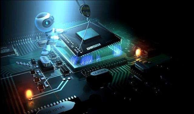 促进芯片设计发展,芯片设计之系统级芯片设计集成策略 (上篇)