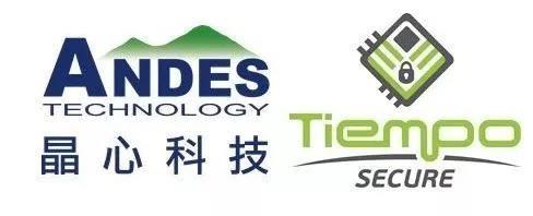 晶心科技携手 Tiempo Secure,共同推进 RISC-V 安全应用