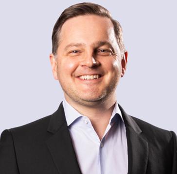 Cirrus Logic 任命 John Forsyth 为公司总裁,Jason Rhode 继续担任首席执行官一职