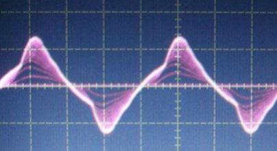 如何消除 50Hz 工频对高精度测温电路的扰动