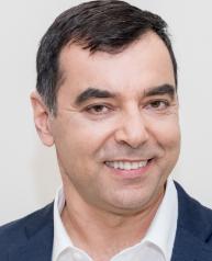Amnon Shashua 教授因在人工智能领域的杰出贡献荣膺 Dan David 奖