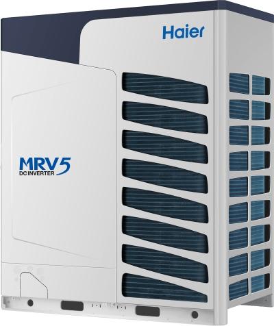 GE Appliances 在 2020AHR 带来 HVAC 行业首创无线技术