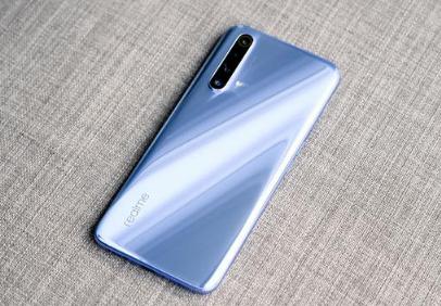 四款最应该出现在 MWC2020 上的手机!性能颜值兼备,有你在用的吗