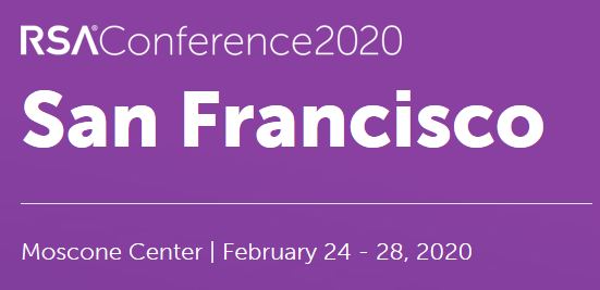 【RSA 2020大会】是德科技将重点演示 —— 如何帮助企业利用动态网络情报加速防御的解决方案
