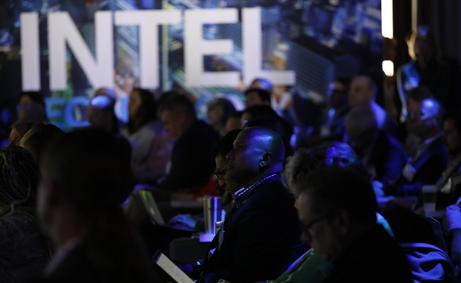 RSA 2020大会:英特尔强调安全方面的最新投入