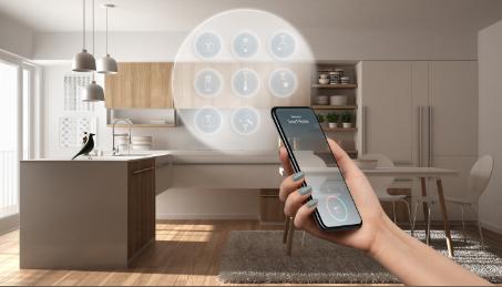 恩智浦面向 Thread 和 Zigbee 发布内置 NFC 的无线微控制器
