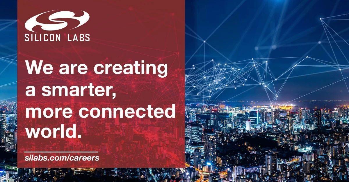 先定一个小目标,成为 IoT 解决方案的领导者!