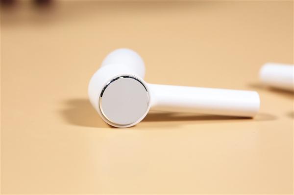 高通发布全新超低功耗蓝牙 SoC:真无线耳机音质飞跃