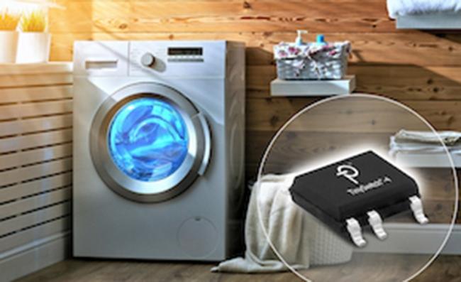 TinySwitch-4 参考设计套件已可订购:12W 家电及电表电源