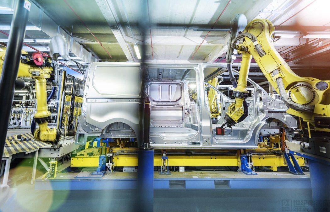 英飞凌 CoolSiC™ MOSFET 应用在高性能逆变焊机电源中的优势