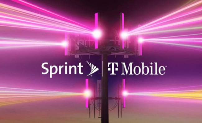 T-Mobile 收购 Sprint 交易今日正式完成