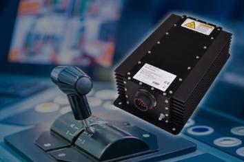 Powerbox 宣布发布一款用于船用发动机控制的双通道加固型电源