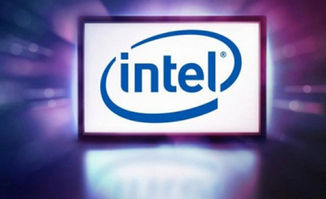 第十代智能英特尔®酷睿™ 高性能移动版处理器,游戏 5GHz 新时代