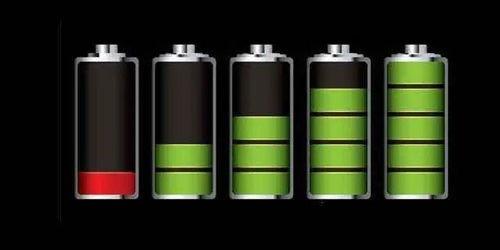 终极形态的核电池基础知识