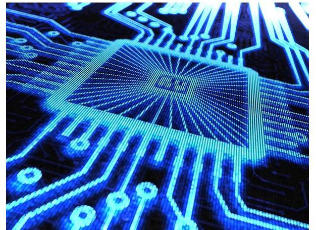 默克高性能材料宣布新组织架构,半导体业务一季度强...