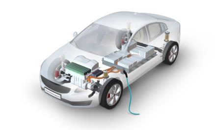 创建高性价比的多功能锂离子电池测试解决方案