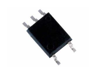 东芝推出行业首款能够在 2.2V 电压下工作的高速通信光耦