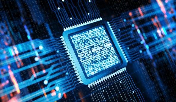 到 2025 年,物联网芯片市场将增长至 5254 亿美元