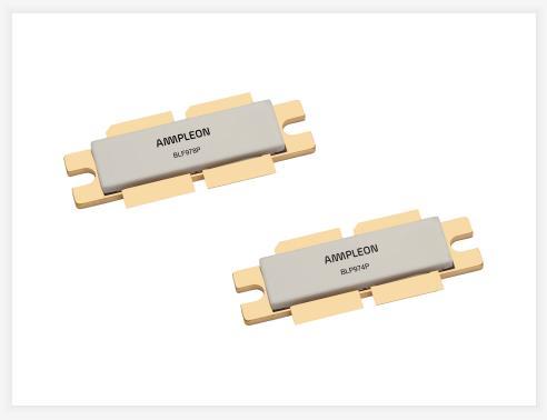 """埃赋隆推出""""突破性"""" Si LDMOS 器件,在 VHF 和 UHF 应用中效率达到 80%"""