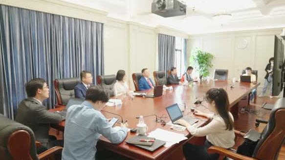 上海电气再揽迪拜五期 900MW 光伏发电项目