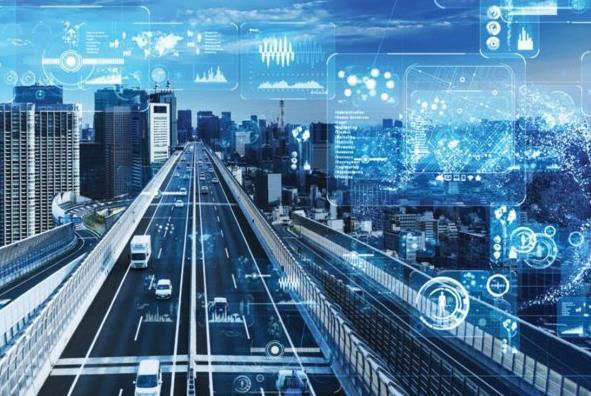 奥雅纳携手阿里云研究中心 以数字技术规划更美好的未来城市