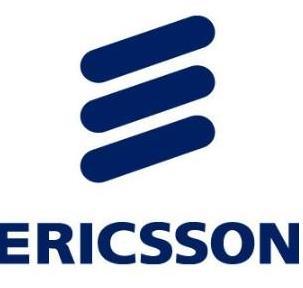 爱立信收购 Cradlepoint,为 5G 企业市场的发展提速