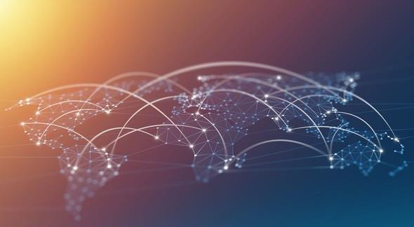 Envirotainer 开放运输数据报告的无限访问权 推进实现运输全程可视性透明度
