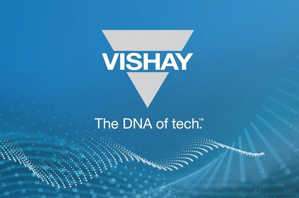 Vishay 推出 Modelithics 宽带 Microwave Global Models™,CH 系列微波电阻运行频率扩展至 70Ghz