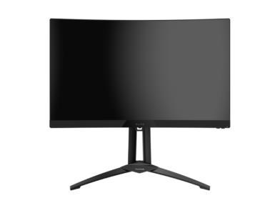 优派 ELITE 系列电竞显示器 XG270QC 打造高端游戏新体验