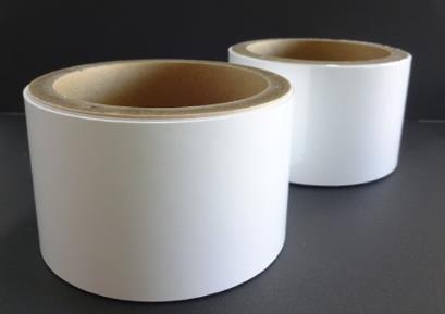 日本东丽公司开发锂金属电池无孔隔膜 可抑制锂枝晶生长