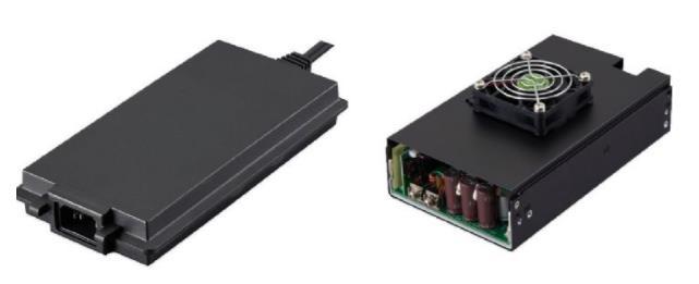 全汉推出适用于居家医疗的电源供应器