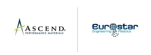 奥升德收购 Eurostar 工程塑料