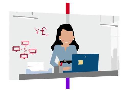 多家荷兰在华公司携手 Exact 易科软件打造全面信息化