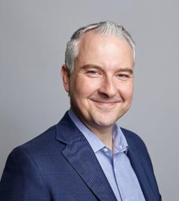 Commvault 任命 John Tavares 担任全球渠道与联盟副总裁
