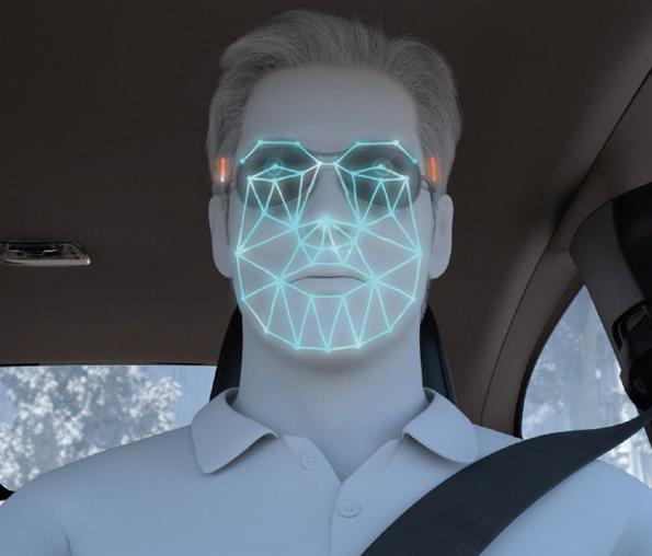 均胜安全创新技术助力通用汽车超级巡航系统