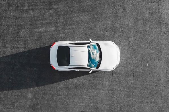 赋能自动驾驶,澳鹏融合 2D 和 3D 数据支持多样化训练数据需求