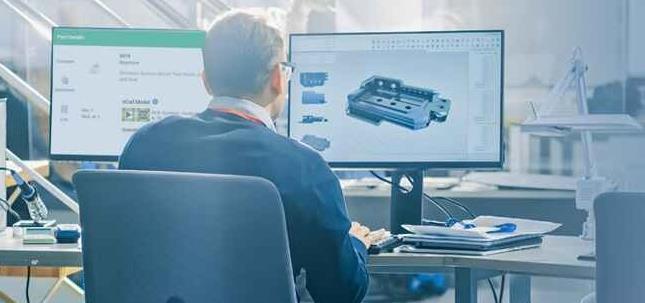 富昌电子提供面向工程师的全新 ECAD 功能以增强网站体验