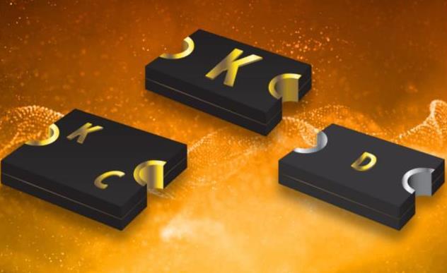 Bourns 在其 Multifuse PPTC 过电流保护器系列中增加了新型号