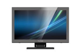 未来触手可及 优派推出全新触摸显示器 TD2760