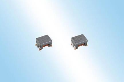 TDK推出用于汽车CAN-FD的全新小型共模扼流圈