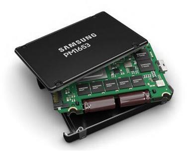 三星电子平泽芯片工厂在建 P3 生产线 将提前 3 个月投入运营