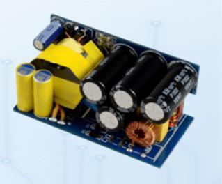 大联大友尚集团推出基于 ON Semiconductor 产品的 65W PD 电源适配器方案