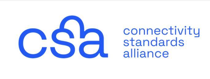 Nordic Semiconductor加入CSA连接标准联盟中国成员组 推动中国智能家居互联互通